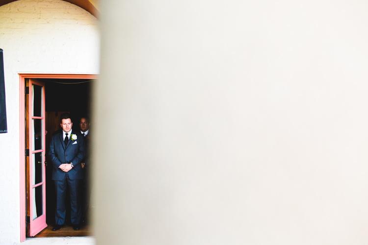 villa-terrace-wedding-milwaukee-photography-0003.jpg