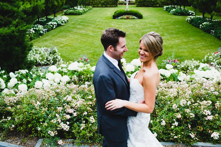 villa-terrace-wedding-milwaukee-photography-0004.jpg