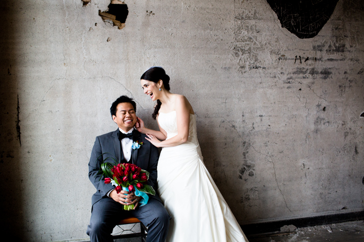 turner-hall-wedding-rm-0005.jpg