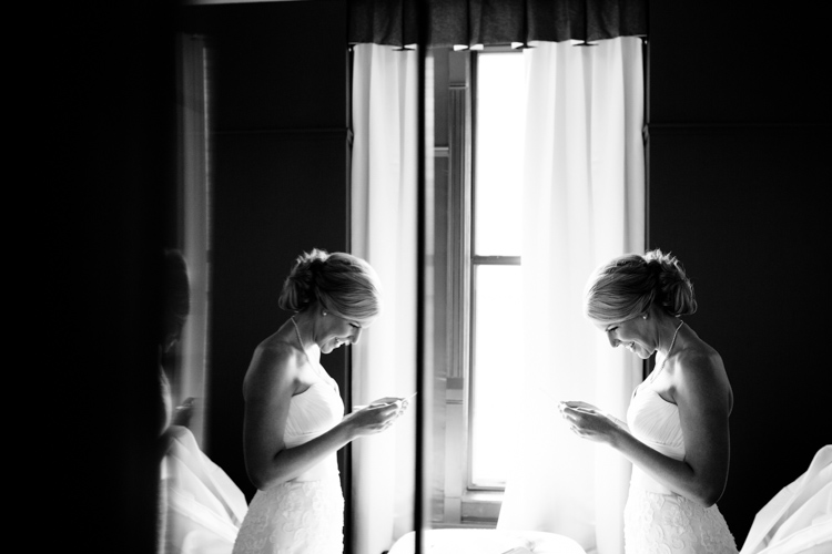 grain-exchange-wedding-milwaukee-photographers-an-0003.jpg