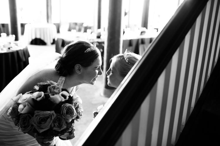 pritzlaff-wedding-milwaukee-photographers-an-0003.jpg