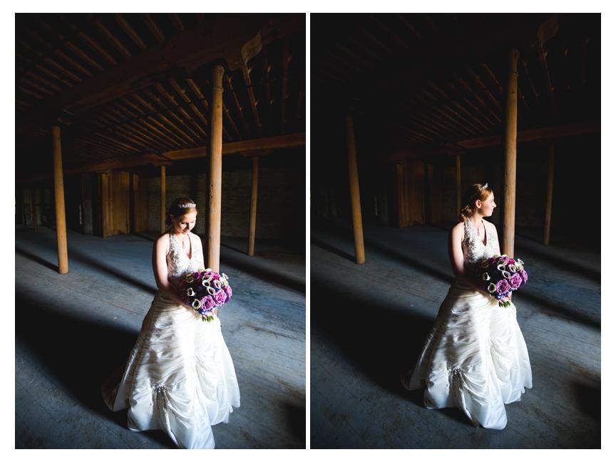 pritzlaff-wedding-aj.jpg