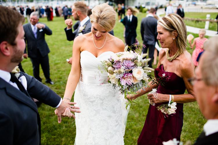 grain-exchange-wedding-milwaukee-photographers-an-0004.jpg