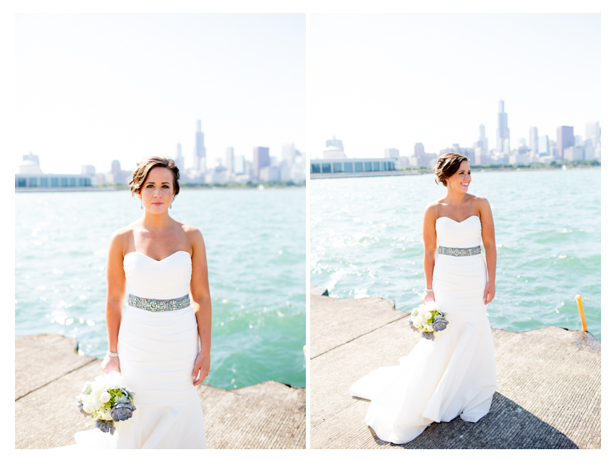 chicago-wedding-photography-je.jpg