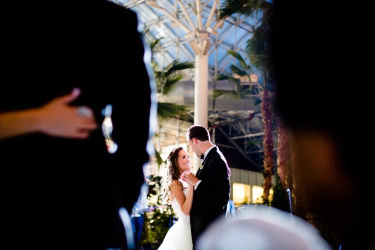 chicago-wedding-photography-jc-0004.jpg