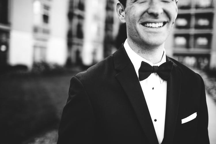 pier-wisconsin-wedding-photography-0003.jpg