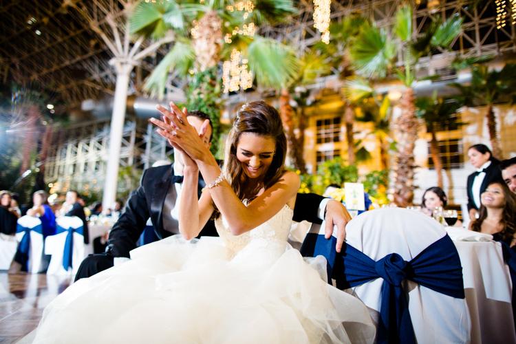 chicago-wedding-photography-jc-0003.jpg