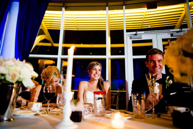 pier-wisconsin-wedding-photography-0004.jpg