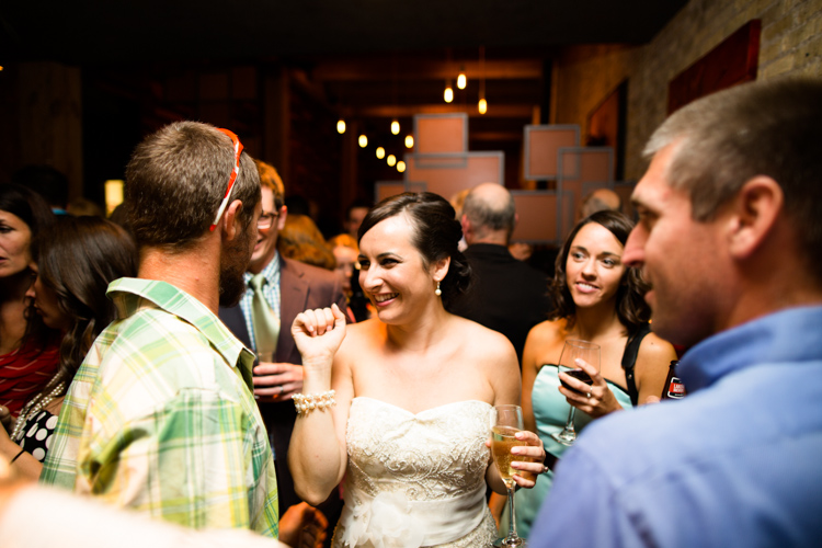 milwaukee-wedding-swig-sm-0003.jpg
