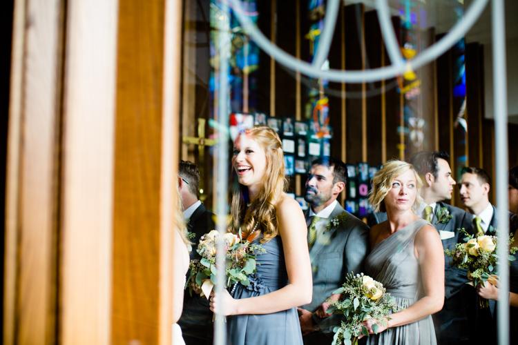 lake-geneva-wedding-photography-sm-0003.jpg