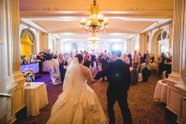 milwaukee-wedding-photographers-ln-0004.jpg