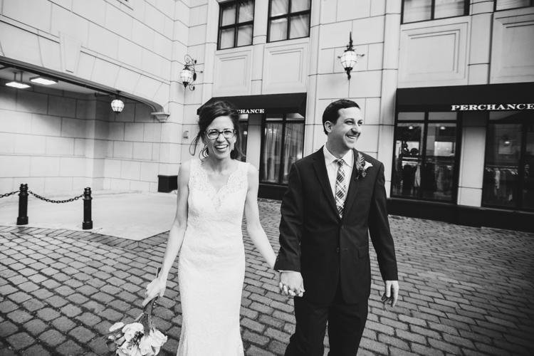 chicago-photographer-wedding-waldorf-astoria-0004-2.jpg