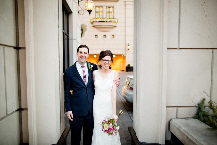 chicago-photographer-wedding-waldorf-astoria-0005-2.jpg