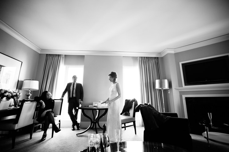 chicago-wedding-photography-waldorf-astoria-0017.jpg