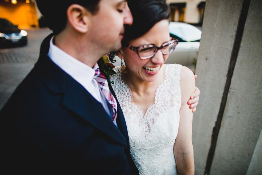chicago-wedding-photography-favs-em-0006.jpg