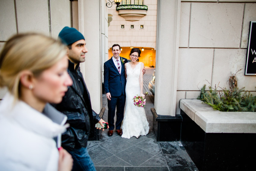 chicago-wedding-photography-favs-em-0005.jpg