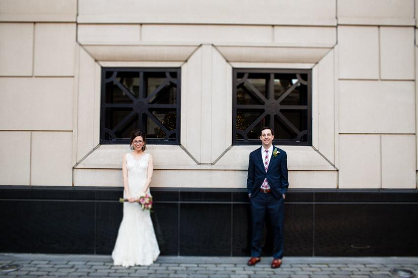chicago-wedding-photography-favs-em-0003.jpg