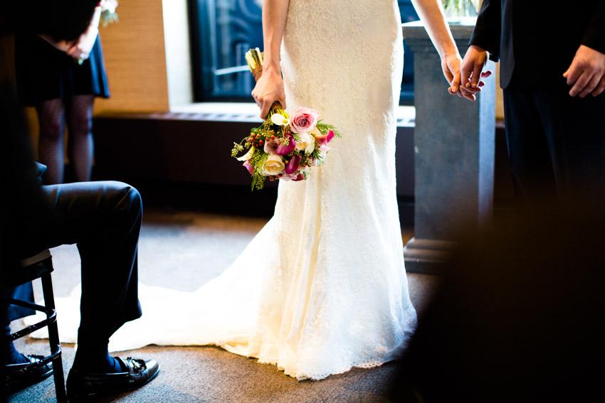 chicago-wedding-photography-favs-em-0002.jpg
