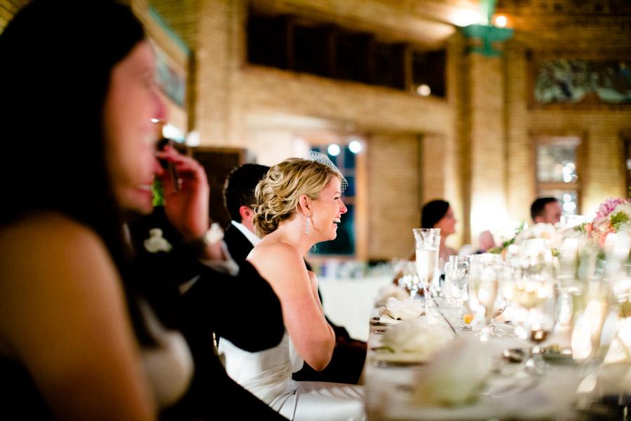 chicago-wedding-photographer-0002.jpg