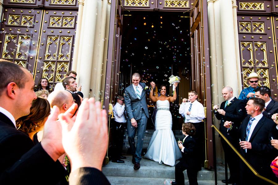 chicago-wedding-photographer-0002-3.jpg