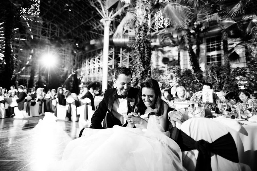 chicago-wedding-photographer-0003.jpg