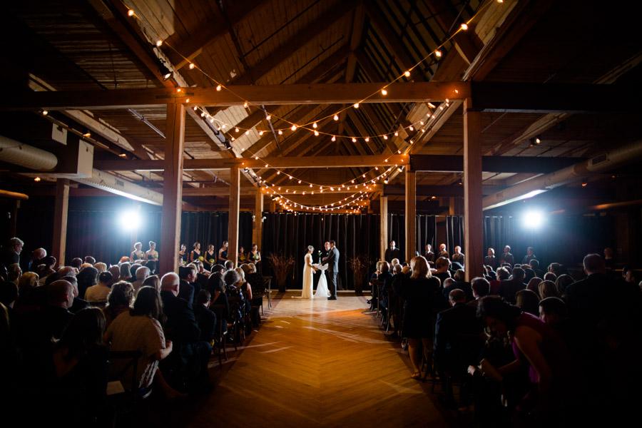 chicago-photographer-wedding-0001-2.jpg