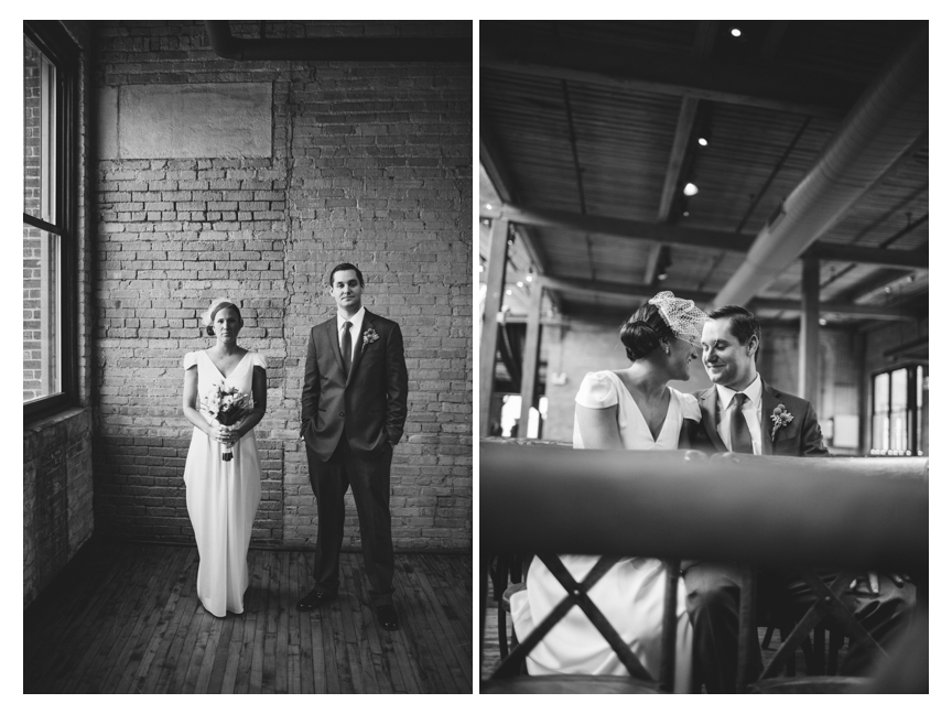 chicago-wedding-photography-skyline-loft.jpg