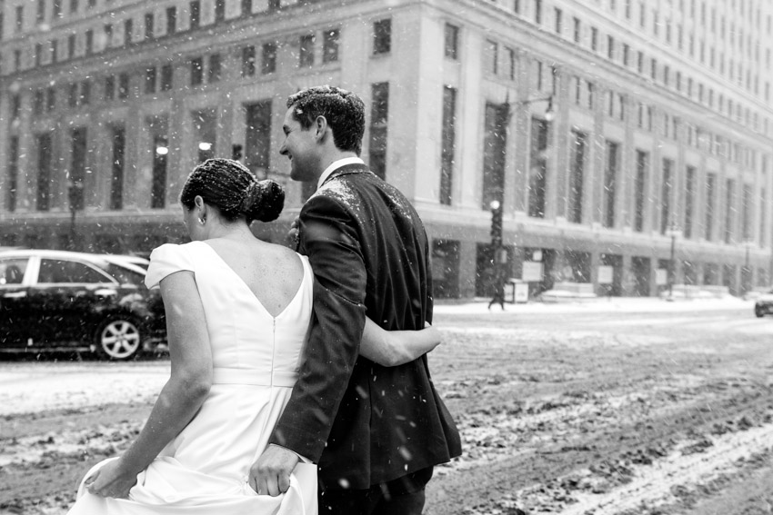 chicago-wedding-photography-skyline-loft-cover.jpg