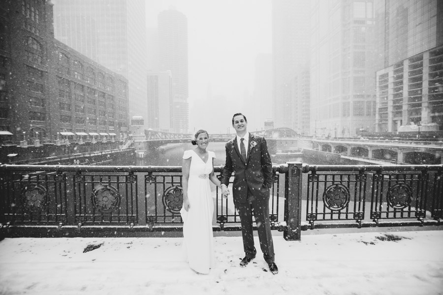 skyline-loft-wedding-photography-chicago-0044.jpg