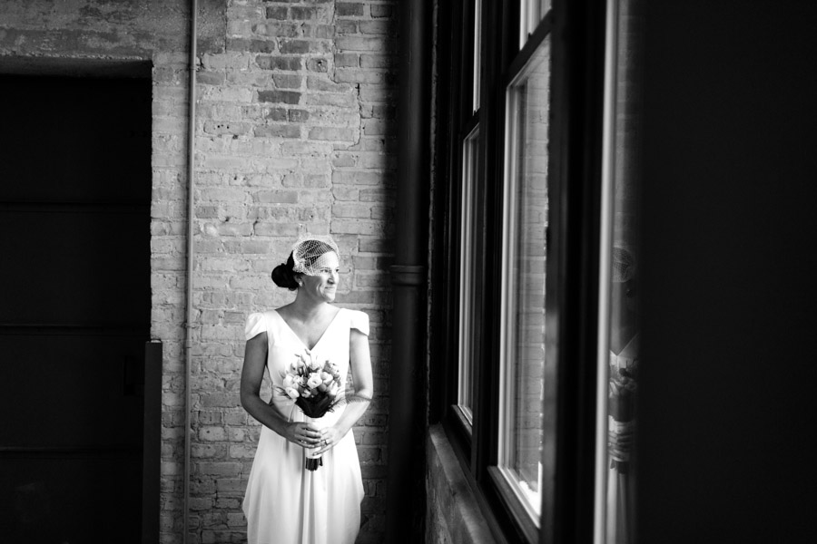 skyline-loft-wedding-photography-chicago-0052.jpg