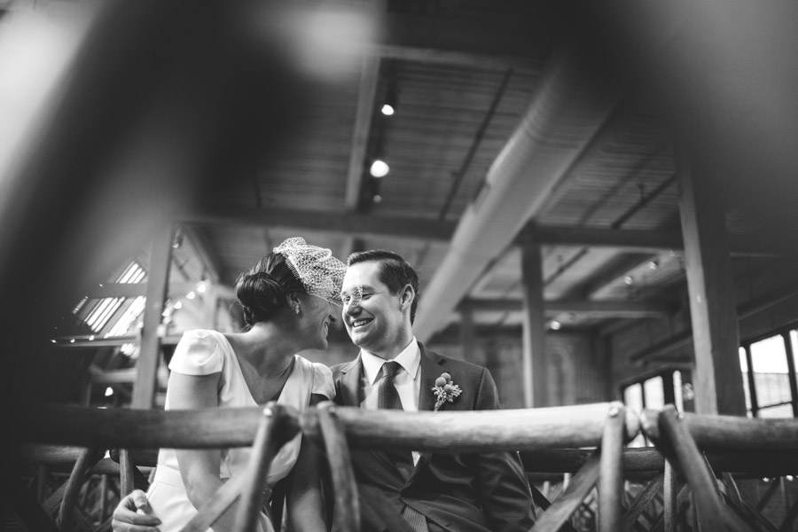 skyline-loft-wedding-photography-chicago-0059.jpg