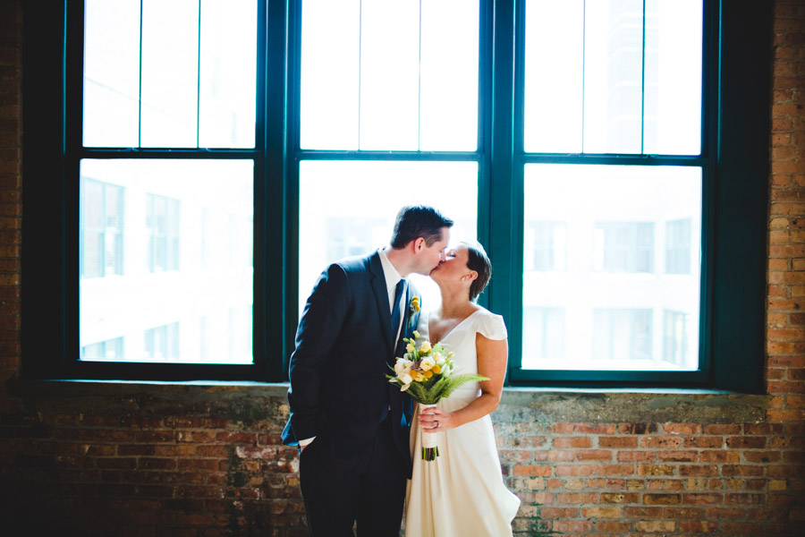 skyline-loft-wedding-photography-chicago-0061.jpg