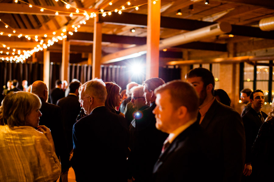 skyline-loft-wedding-photography-chicago-0070.jpg
