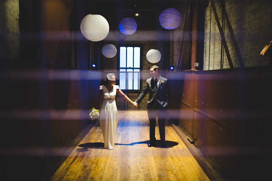 skyline-loft-wedding-photography-chicago-0069.jpg