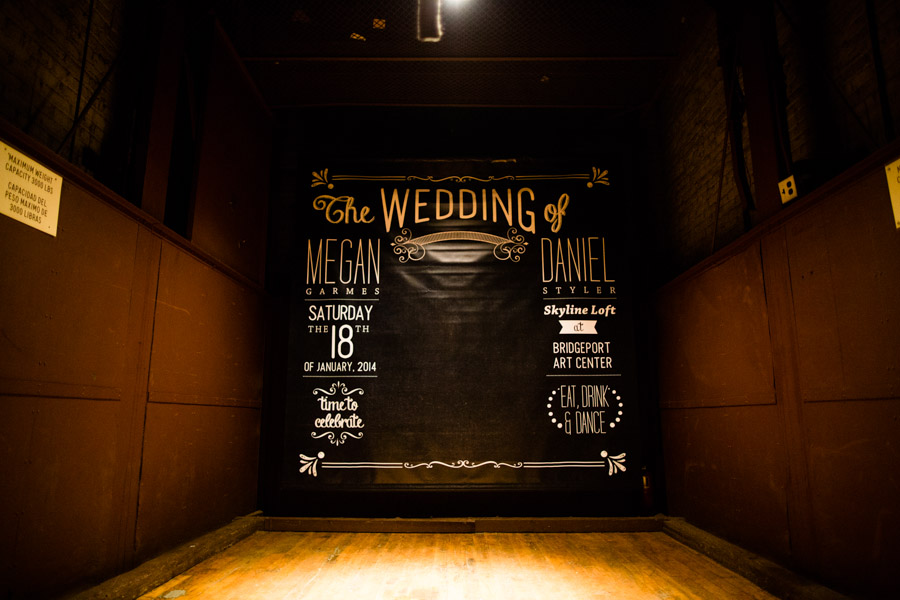 skyline-loft-wedding-photography-chicago-0071.jpg