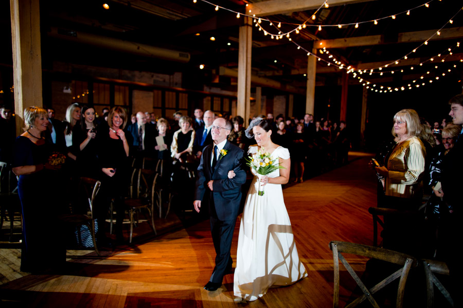 skyline-loft-wedding-photography-chicago-0073.jpg