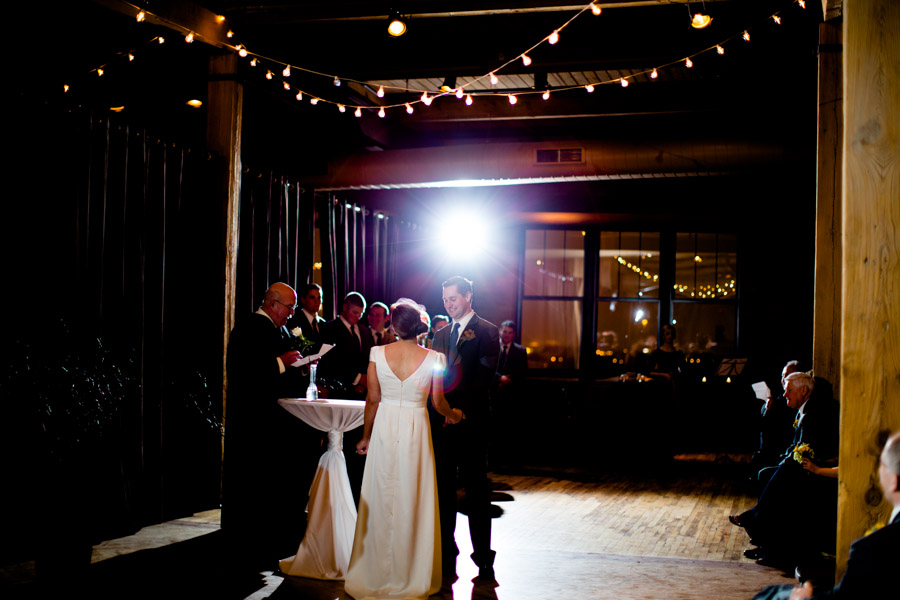 skyline-loft-wedding-photography-chicago-0076.jpg