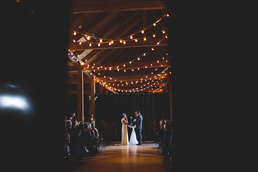 skyline-loft-wedding-photography-chicago-0078.jpg