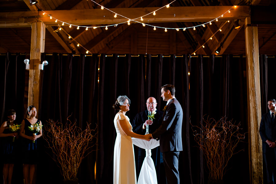 skyline-loft-wedding-photography-chicago-0082.jpg