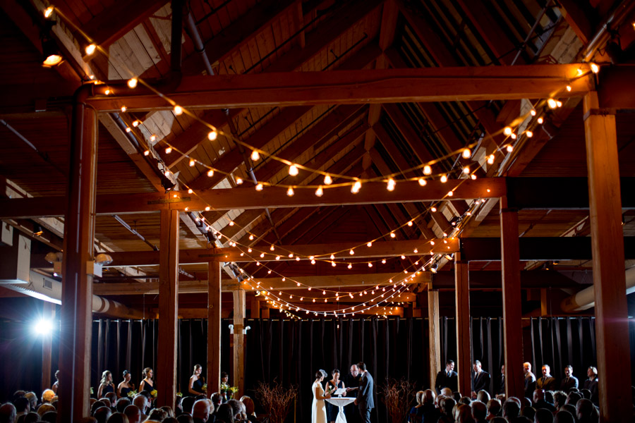 skyline-loft-wedding-photography-chicago-0081.jpg