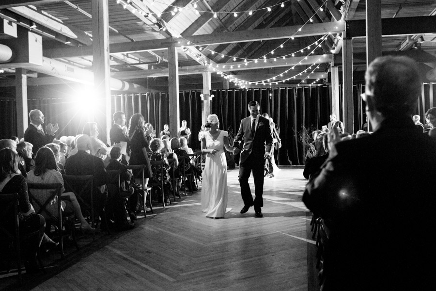 skyline-loft-wedding-photography-chicago-0086.jpg