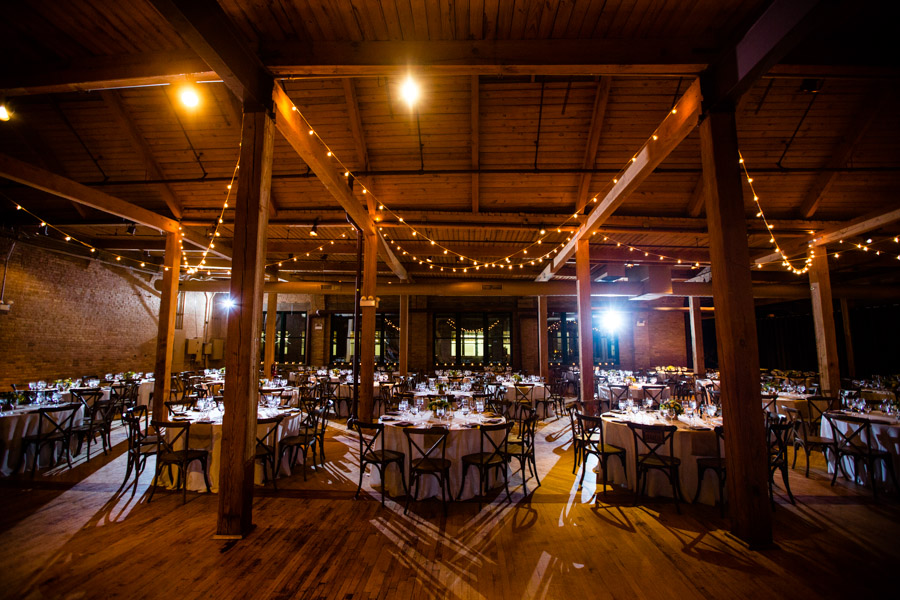 skyline-loft-wedding-photography-chicago-0091.jpg