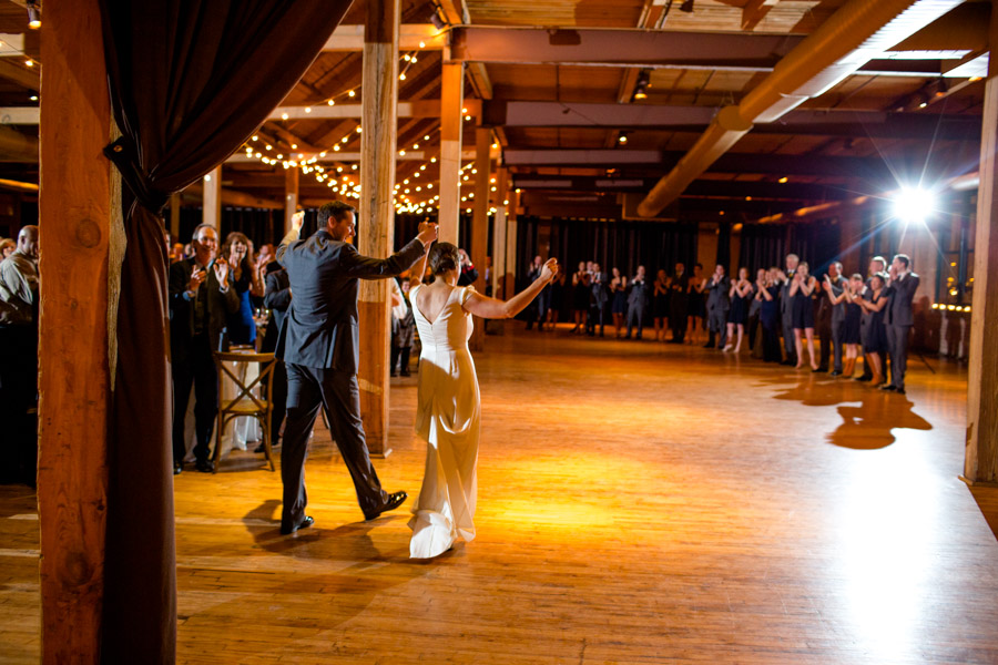 skyline-loft-wedding-photography-chicago-0097.jpg