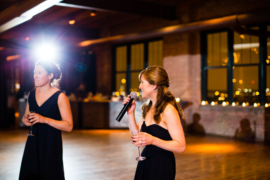 skyline-loft-wedding-photography-chicago-0099.jpg