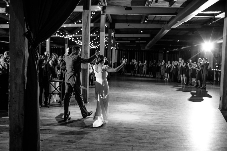 skyline-loft-wedding-photography-chicago-0098.jpg