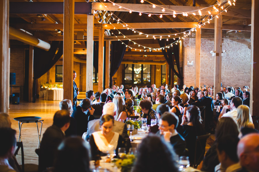 skyline-loft-wedding-photography-chicago-0106.jpg