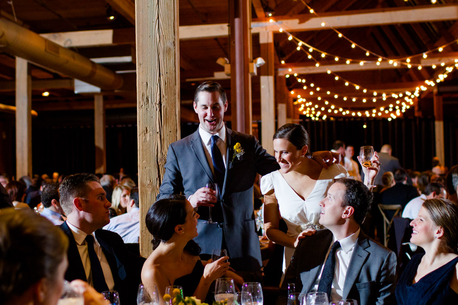 skyline-loft-wedding-photography-chicago-0110.jpg
