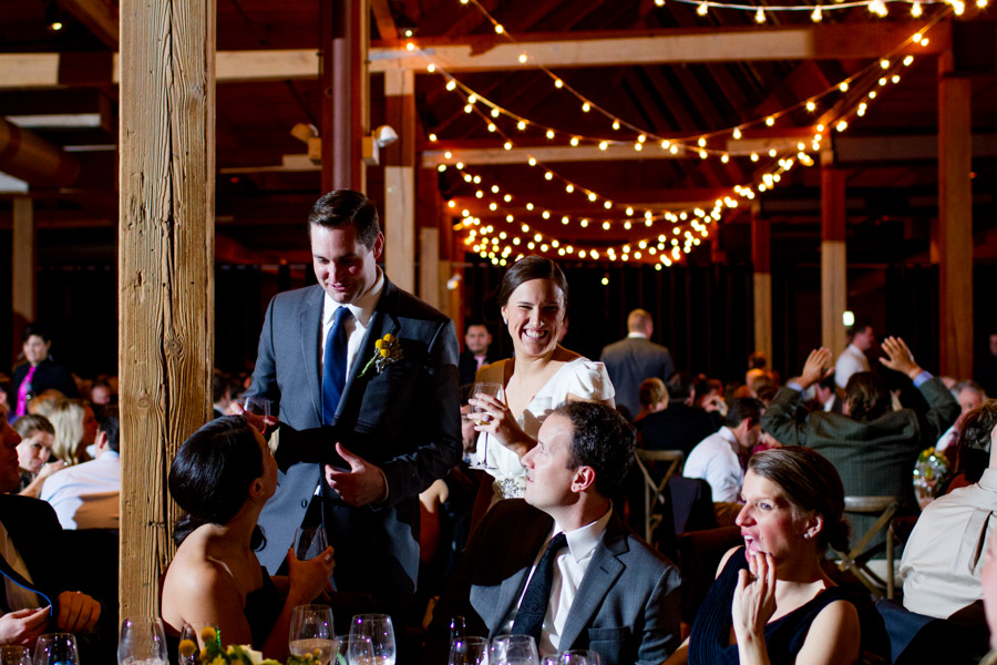 skyline-loft-wedding-photography-chicago-0111.jpg