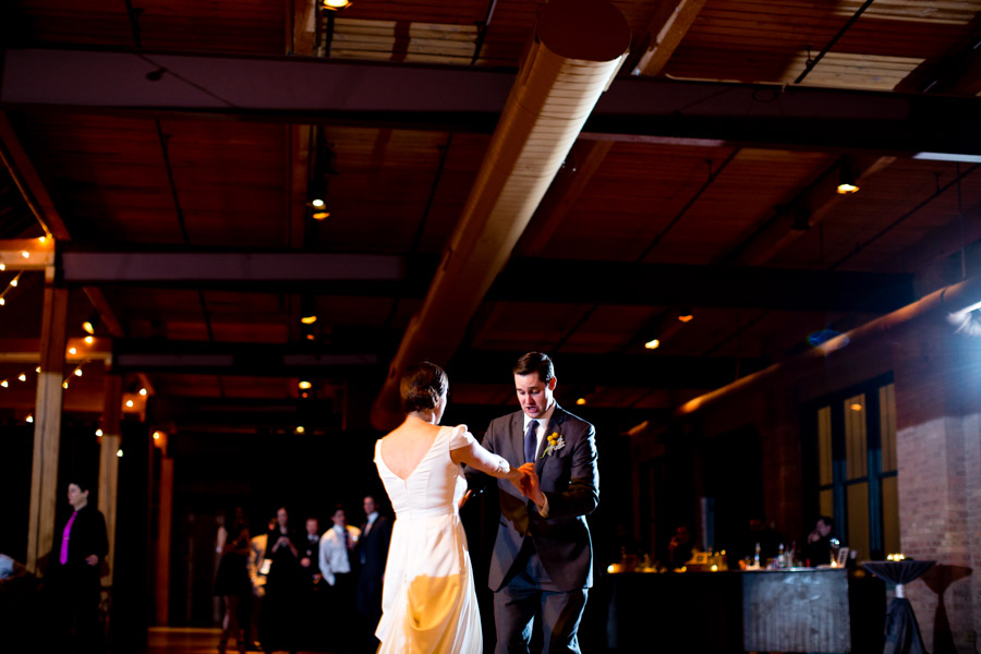 skyline-loft-wedding-photography-chicago-0112.jpg