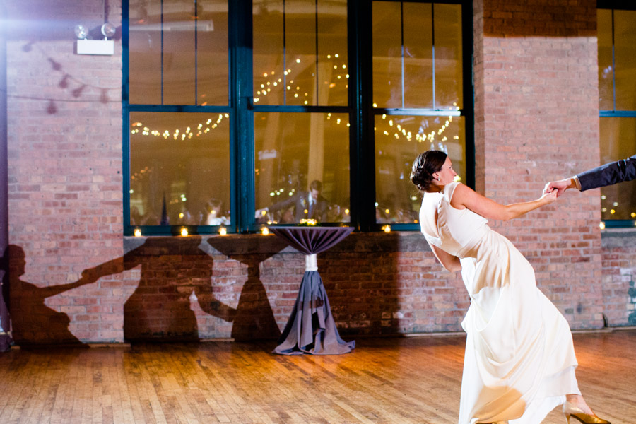 skyline-loft-wedding-photography-chicago-0114.jpg